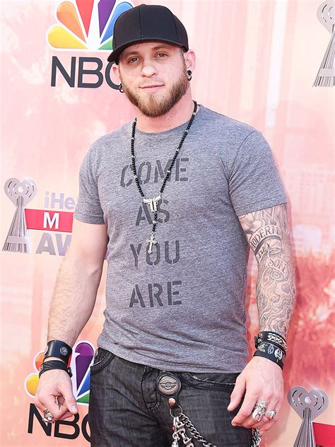 brantley gilbert tattoo brantley gilbert second amendment photo