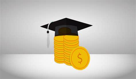 salida profesional carreras universitarias con mejor salida profesional