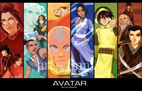 avatar book  fire episode   avatar