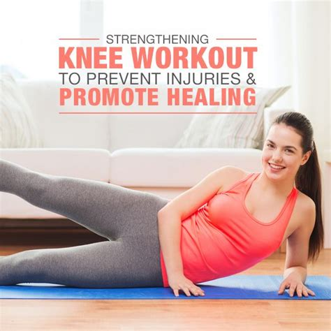 9 Tips To Prevent Workout Injuries by 26 Best Images About Sport Knie On