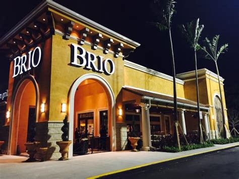 brio locations florida getlstd property photo picture of brio tuscan grille