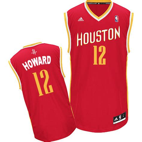 houston rockets new year jersey buy shop for houston rockets nba jerseys