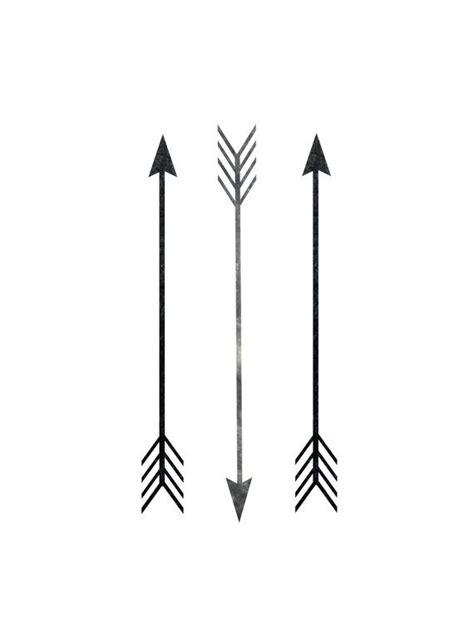 simple arrow tattoo design wall prints arrow print arrow prints bohemian wall art
