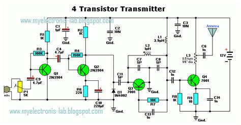 transistor pengganti d882 3 transistor fm transmitter 28 images gt circuits gt simple fm transmitter circuit schematic
