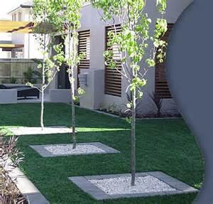 Small Front Garden Ideas Australia Best 25 Grass Ideas On Astro Turf Garden Astroturf And Tiny Garden Ideas
