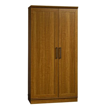 sauder kitchen furniture pantry cabinet sauder pantry cabinet with ikea sauder