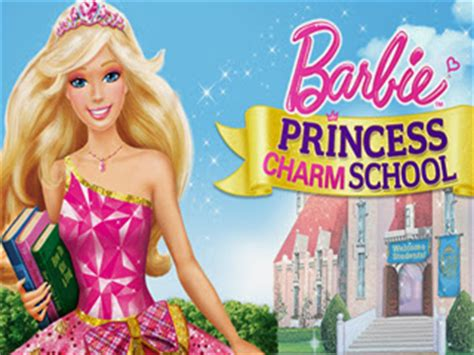 film streaming barbie princess charm school watch movies online full length movies yidio party