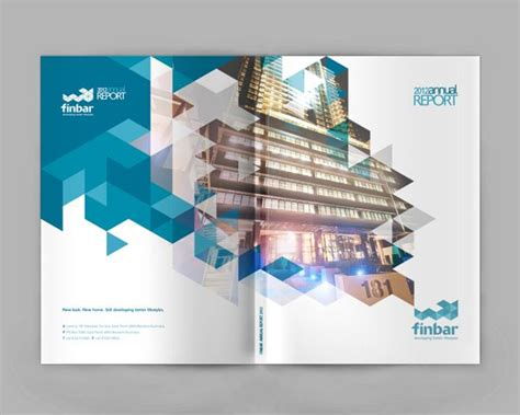 annual report sections annual report cover page template 14 best cover pages to