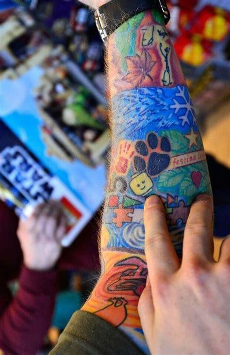 new tattoos u2013 inborn tattoo tatouage ed sheeran 2017