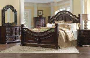 traditional bedroom sets why will you them home