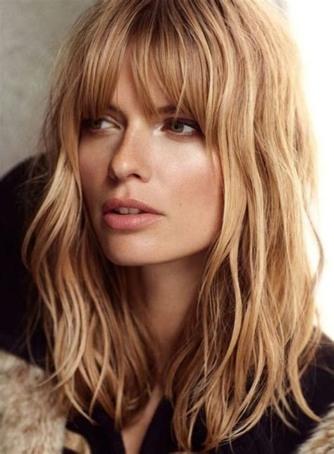 mid length hair cuts longer in front 75 cute cool hairstyles for girls for short long