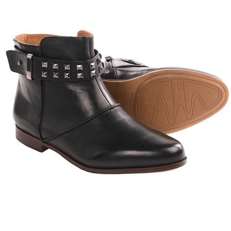 ankle boots for earthies treano ankle boots for save 84