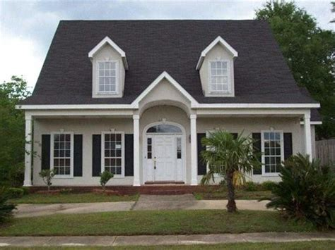 houses for sale mobile al 36695 houses for sale 36695 foreclosures search for reo