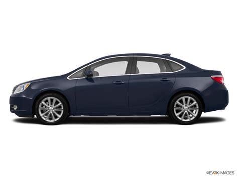 thorson buick thorson motor center new used vehicles for sale