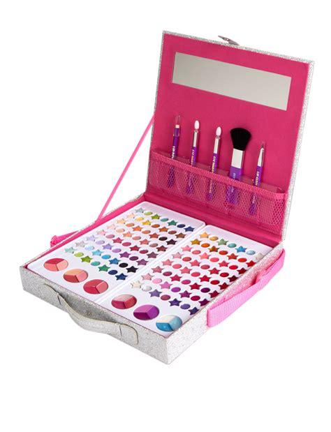 makeup artist kit make up gift sets shop justice justice for