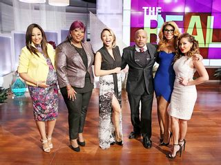 daymond john house daymond john is in the house thereal com
