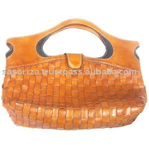 Handmade Purses Wholesale - bali handmade bags wholesale buy wholesale bags handmade