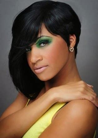 27 pc black hairstyles hairstyles 27 piece hairstyles