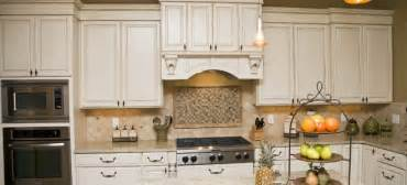 refinishing wood kitchen cabinets doityourself