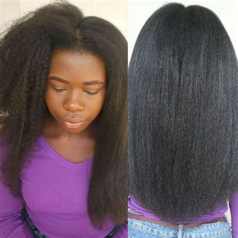 what does marley hair look like how to achieve a natural look vixen crochet braids