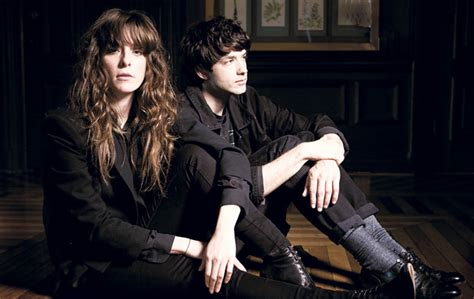 music beach house beach house announce their next album and uk and ireland dates music news digital spy