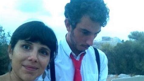 consolato italiano in turchia turchia gabriele grande ha incontrato il consolato