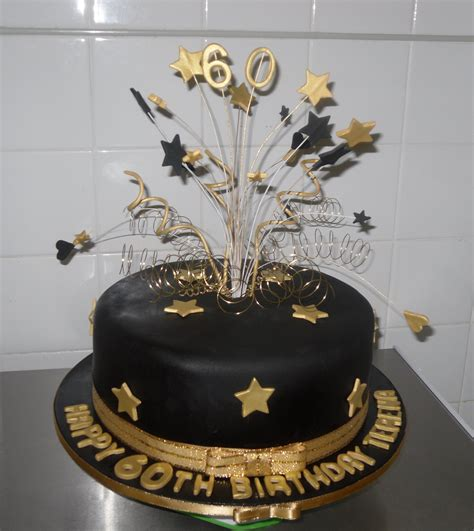 Guess Orchard Orignal black gold cake