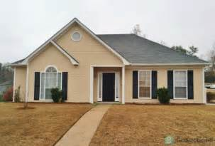 section 8 homes alabama section 8 housing in alabama homes al