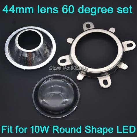 led len preiswert kaufen kaufen gro 223 handel 10w led lens aus china 10w led