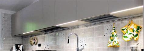 impianto gas cucina impianto elettrico in cucina edilnet