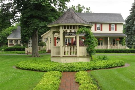 Small Homes Buffalo Ny Wedding Venues Buffalo Ny Western New York Ransom