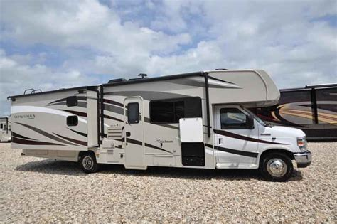 bunk house for sale 2018 coachmen leprechaun 310bh class c uaprism com