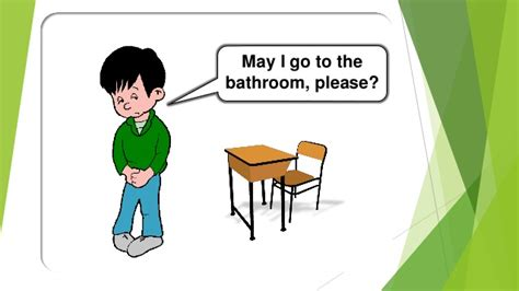 Teacher May I Go To The Bathroom Universalcouncil Info Going To The Bathroom
