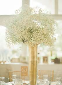 Tall Vases For Centerpieces Wedding D 233 Cor Suggestions With Tall Centerpieces