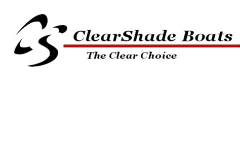 pontoon boats for sale johnstown pa clearshade boats for sale