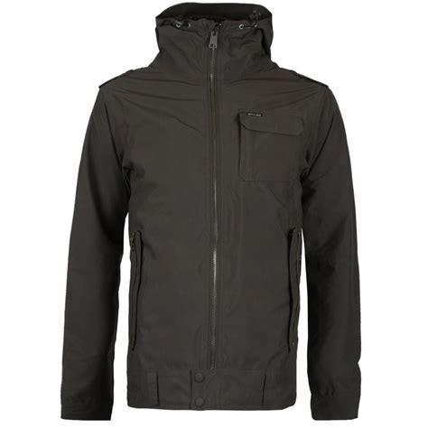 holden jacket holden ranger shell snowboard jacket s glenn
