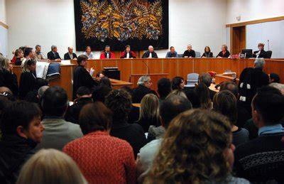 justice etre jur 233 s d assises historique et exp 233 rience