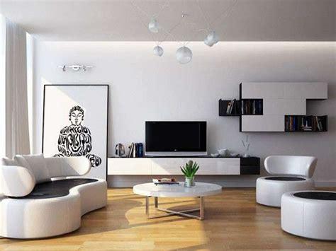 arredi salotto arredare in bianco e grigio foto 13 40 design mag