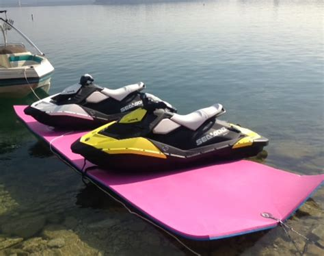 floating mats for boats boat jet ski rentals boat tours on canyon lake texas