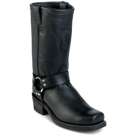 mens harness boot mens harness boots boot ri