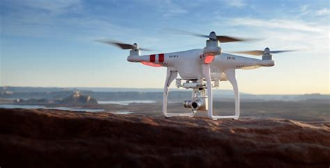 Drone Phantom dji phantom 2 vision makes it easy for anyone to fly a drone slashgear