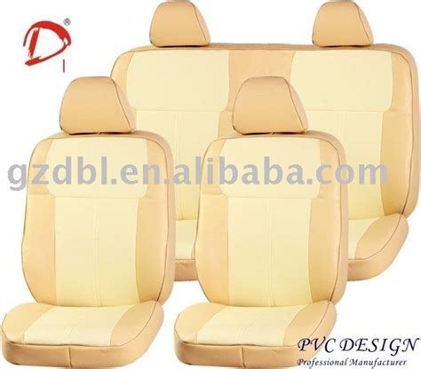 comfortable truck seats comfortable car seat covers in automobiles seat covers