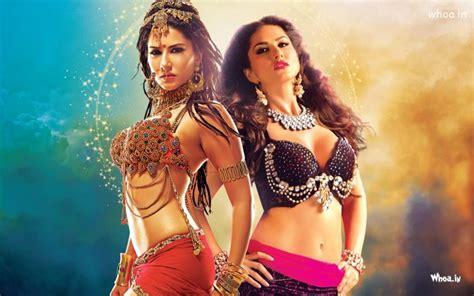 biography of movie ek paheli leela sunny leone as leela in ek paheli leela hd movies wallpaper