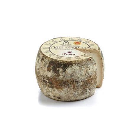 pecorino fiore sardo formaggio fiore sardo dop caseificio pinna 1 forma