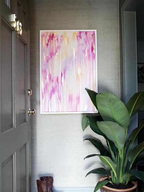 diy art ideas hgtv diy art ideas interior design styles and color schemes