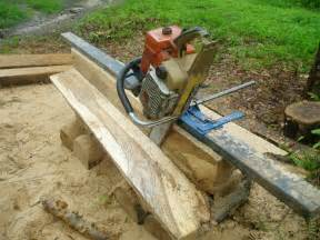 Best Home Planer Chainsaw Mill Related Keywords Amp Suggestions Chainsaw