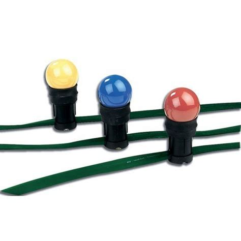 Kabel Data Vizz 24a zelen 253 ploch 253 kabel světeln 225 v 253 zdoba repam
