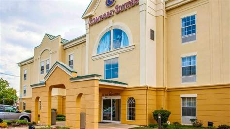 comfort suites east brunswick nj last minute discount at comfort suites east brunswick