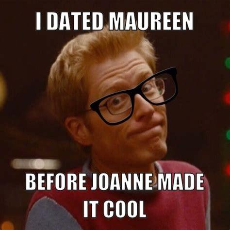 Rent Memes - 17 best ideas about jonathan larson on pinterest rent