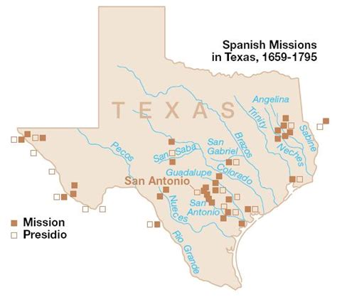 map of missions in texas texas progressive alliance up with map of missions in texas 171 texas liberal